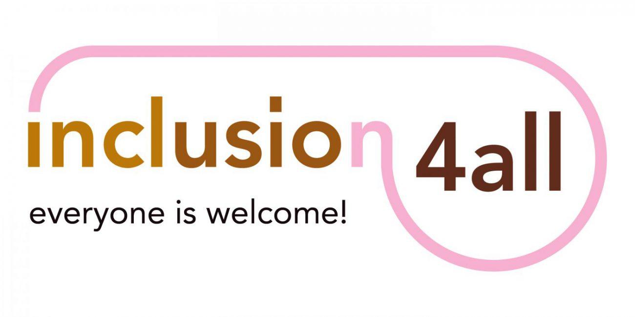 Inclusion4all